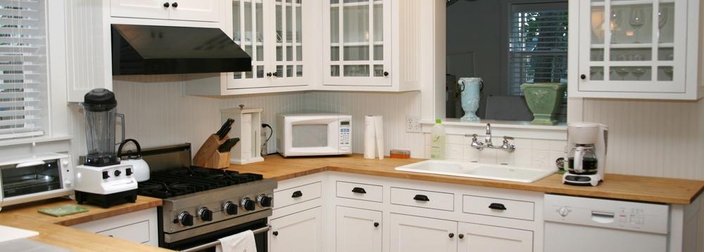 Kitchen Cabinet Design Ideas Custom Kitchen Cabinets Babylon Deer Park Long Island